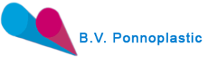Logo ponnoplastic